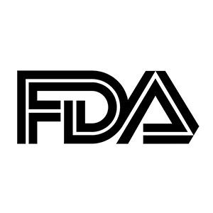 FDA Epidor