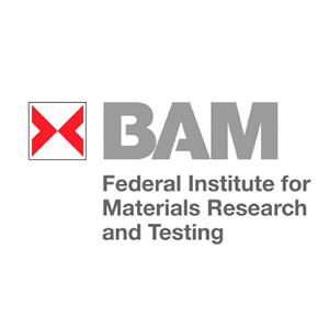 FEDERAL INSTITUTE FOR MATERIALS RESEARCH AND TESTING