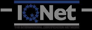 IQNET - The International Certification Network - Epidor