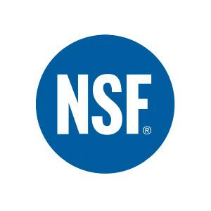 NSF Epidor