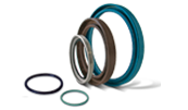 Sealing products