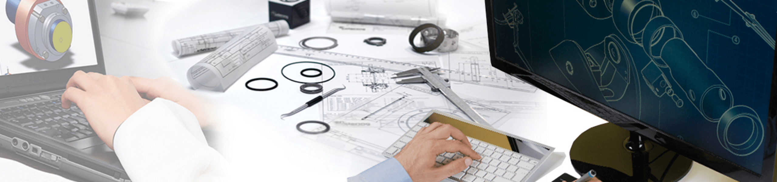 servicios de ingeniería