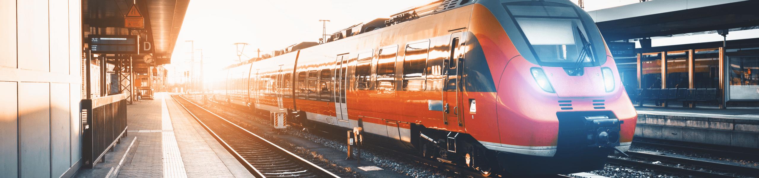 Ferroviario herramientas
