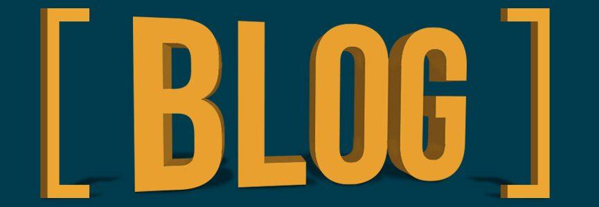 Blog Epidor TD