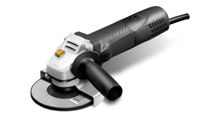 herramientas electricas epidor td 4