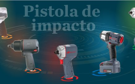 pistolas_impacto