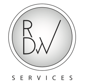 RDW Services