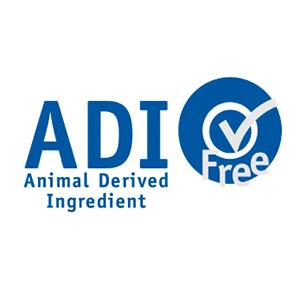 ANIMAL DERIVES INGREDIENTES (ADI)