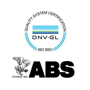 DZNV | GL | ABS