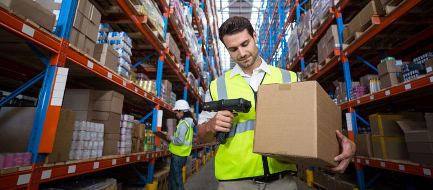 Contratos MRO: optimiza tus procesos de aprovisionamiento