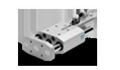 Catálogo de Productos de neumática - Distribución de suministros industriales Epidor TD