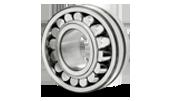Catálogo de productos de transmisión de potencia - Distribución de suministros industriales Epidor TD