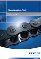 Catálogo cadenas Renold EN