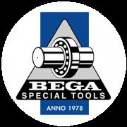 Bega Special Tools