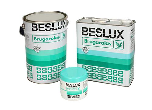 Productos Beslux