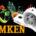 Soporte Timken Epidor